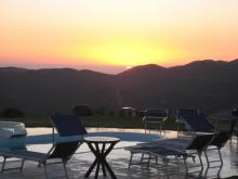 Area Relax a Montevecchio, al Turismo Rurale La Miniera Fiorita